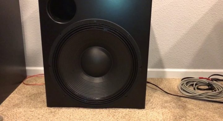 converting-wireless-subwoofer-to-wired